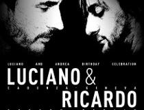 2013.02.23_LucianoRicardo_Nord