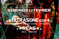 2013.02.23_Ultrasone_Silencio