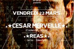 2013.03.22_CesarMerveille_Silencio