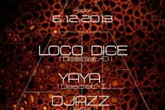 2013.12.06_Loco_D