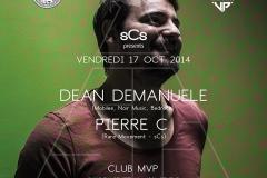 2014.10.17_Demanuelle_MVP