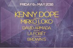 2016.05.06_KennyDope-Mirko_Cocobanner