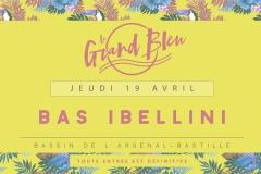 2018.04.19-Bas-Ibellini