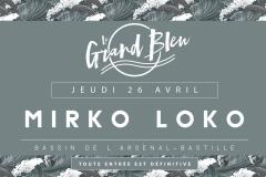 2018.04.26-Mirko-Loko