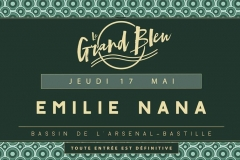 2018.05.17-Emilie-Nana
