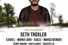 2018.05.19_SethTroxler_Ascona