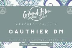 2018.06.06-Gauthier-DM