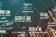 2019.03.30_Unum-preparty-Thessaloniki