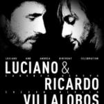Luciano & Ricardo Villalobos - @Nordstern