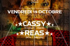 2012.10.19_CASSY_Silencio