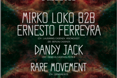 2012.12.14_MirkoErnesto_D