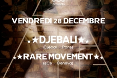 2012.12.28_Djebali_Silencio