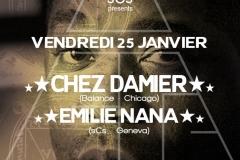 2013.01.25_ChezDamier_Silencio