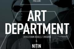 2013.04.06_ArtDepartement_Nord