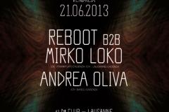 2013.06.21_Reboot_D