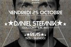 2013.10.25_DanielStefanik_Silencio