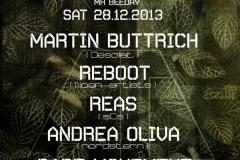 2013.12.28_ButtrichReboot_Hive