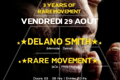 2014.08.29_Delano_Silencio