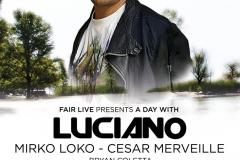 2016.06.04_Luciano_Ascona