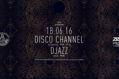 2016.06.18_DiscoChannel-Djazz_Zonebanner