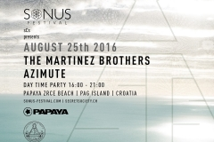 2016.08.25_Martinez-Brothers-Azimute_Sonus