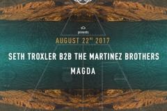 2017.08.22_Seth-b2b-Martinez-Magda_Sonus