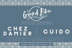 2018.03.21-Chez-Damier-Guido