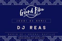 2018.04.05-DJ-REAS