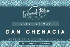 2018.05.24-Dan-Ghenacia