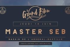 2018.06.14-Master-Seb