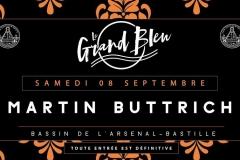 2018.09.08-Martin-Buttrich