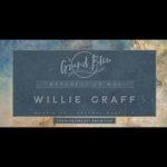 Willie Graff - @Grand Bleu