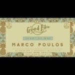 Marco Poulos - @Grand Bleu